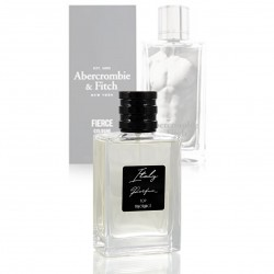 equivalente FIERCE di ABERCROMBIE