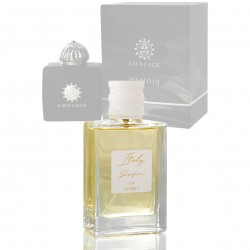 equivalente MEMOIR WOMAN di AMOUAGE