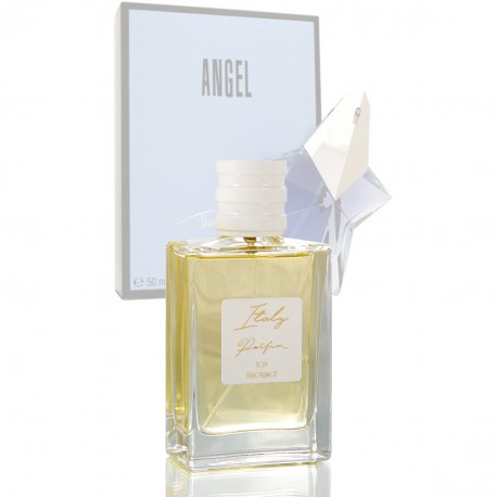 equivalente ANGEL di MUGLER