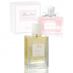 equivalente Miss Dior Absolutely Blooming di Dior