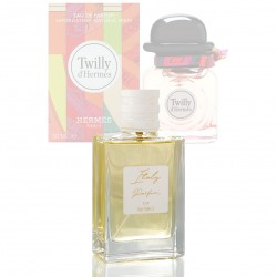 equivalente Twilly D'Hermes