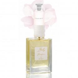 equivalente Attrape Reves Louis Vuitton